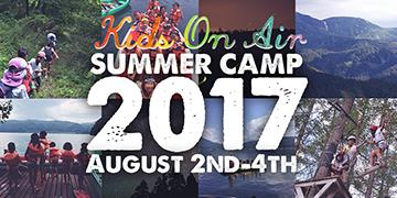 summercamp_banner