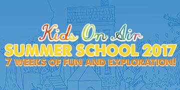 summerschool_banner